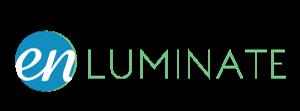 enluminate Logo
